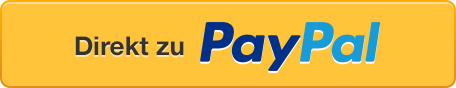 PayPal Express Check out