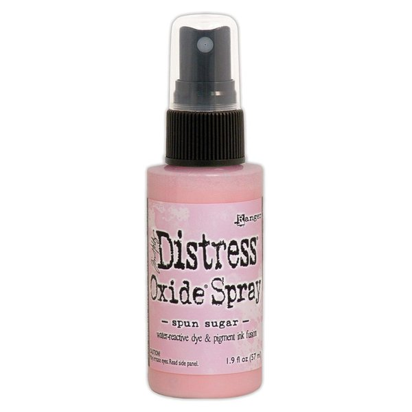"Ranger - Tim Holtz - Distress Oxide ""SPRAY"" Kollektion 2"